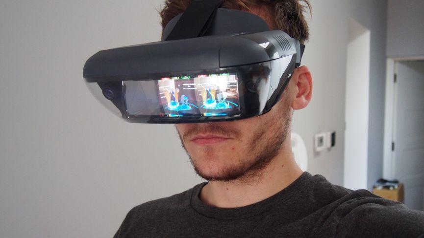 jedi-challenges-virtual-reality-star-wars