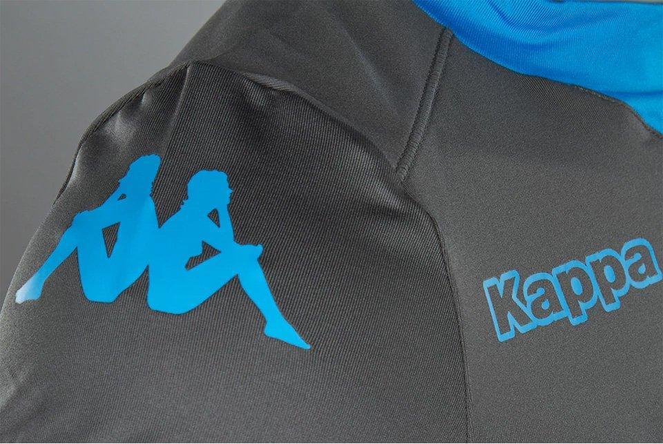 Kappa cerca i ragazzi del suo logo, li aiutiamo a ritrovarli?