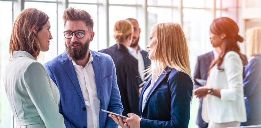 Si parla del rapporto tra brand, tecnologia e clienti alla MailUp Marketing Conference