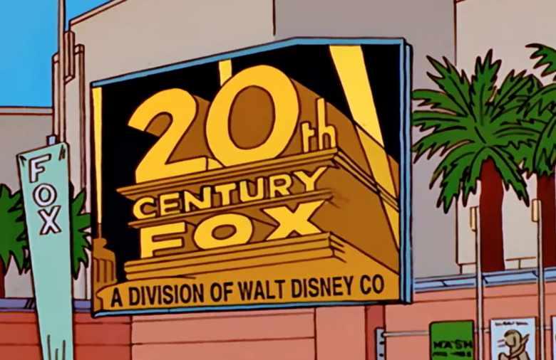 AT&T, Time Warner, Disney, Fox: le fusioni che cambierebbero il volto della media industry