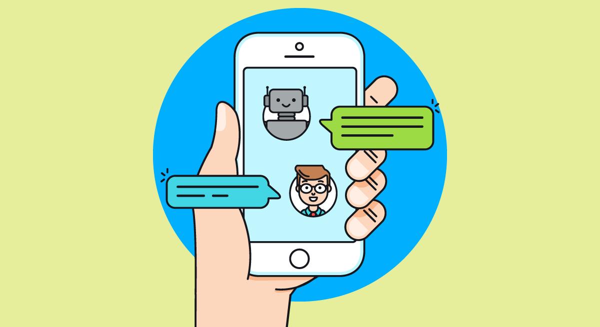 Vendere pubblicità e altri modi per monetizzare subito il tuo chatbot