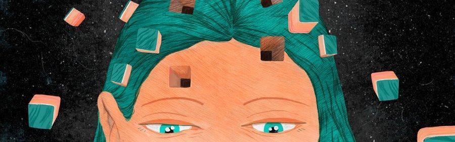 Come funziona l'attenzione dei consumatori su Internet, ovvero: 3 miti da sfatare