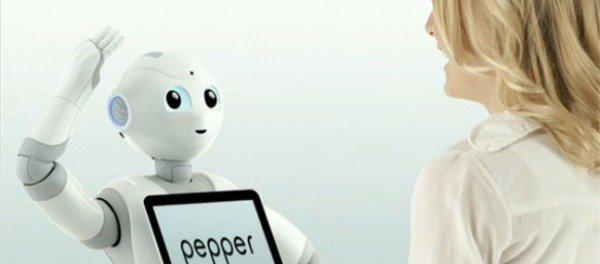 chatbot-intelligenza-artificiale