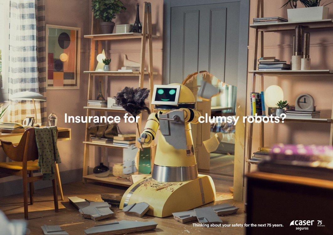 robot_en