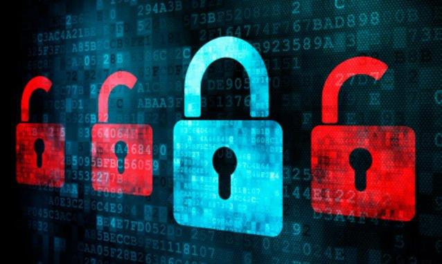 sicurezza online facebook