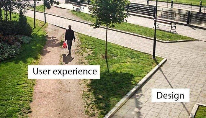 Cosa vuol dire davvero usabilità (ah, il governo cerca designers!)