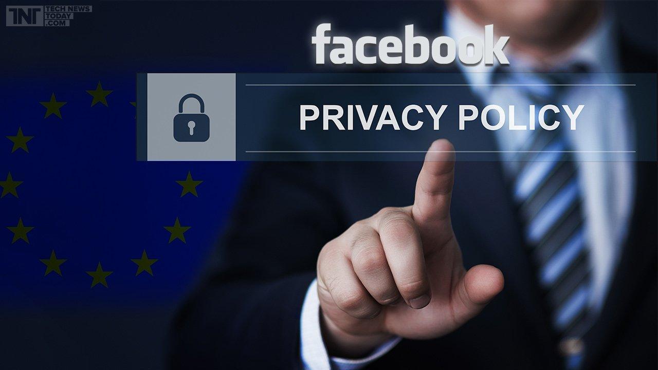Week in Social: Facebook ci ascolta di nascosto e Twitter gonfia i numeri