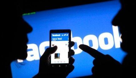 week_in_social_trasparenza_politica_per_facebook_dati_gonfiati_per_twitter_e_stop_motion_su_instagram_1