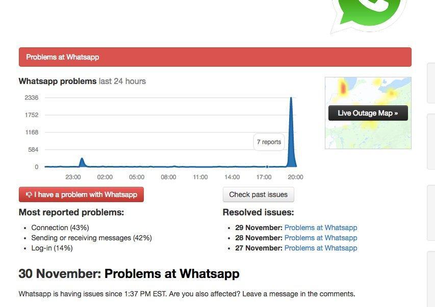 whatsapp-down-30nov