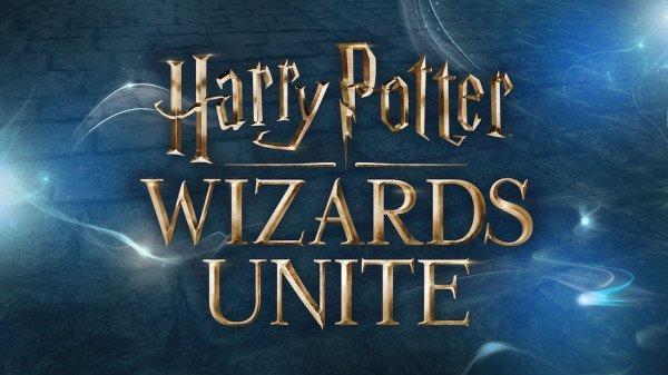 wizardsunite-potter