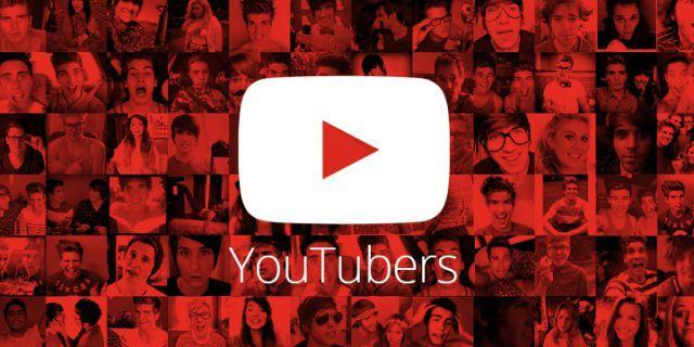 Arriva YouTube Mobile Live, commenti in tempo reale dai followers (e non solo)