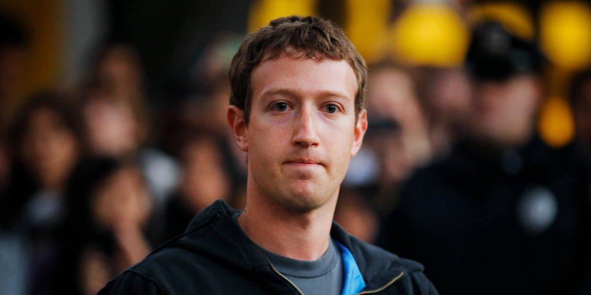 Il Congresso Americano vuole fermare la moneta di Facebook per indagare sulle possibili ricadute