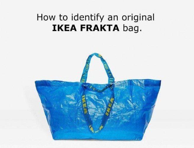 L'anno creativo di IKEA in 10 campagne imperdibili da tutto il mondo