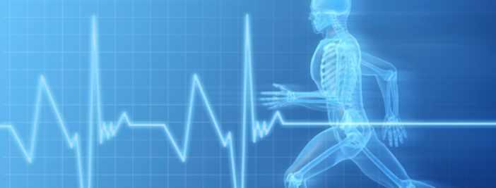 """Sport Science, così la tecnologia """"allena"""" gli atleti"""