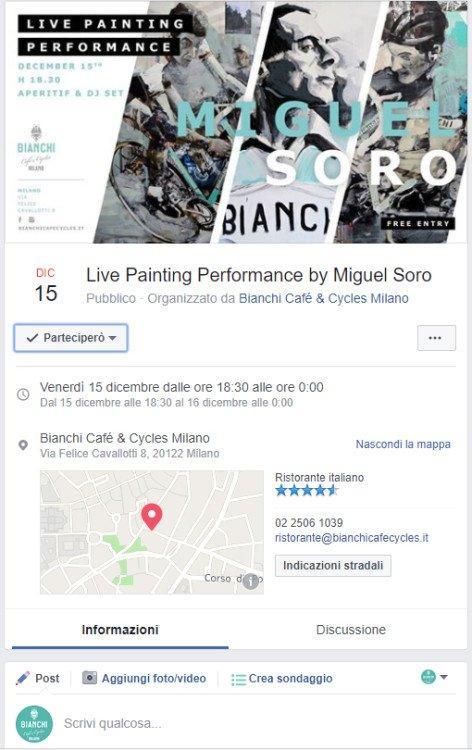 7_tattiche_per_facebook_a_livello_locale