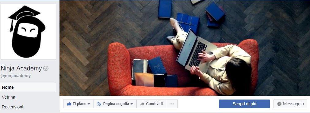 _tattiche_ninja_facebook_locale