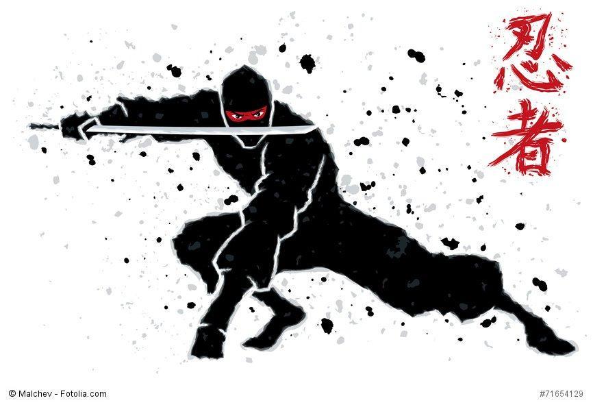 8 tattiche ninja per usare Facebook a livello locale