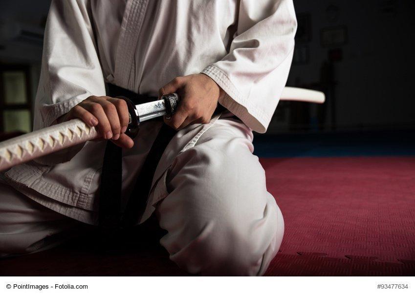 8 tattiche ninja per far crescere la tua attività su Facebook