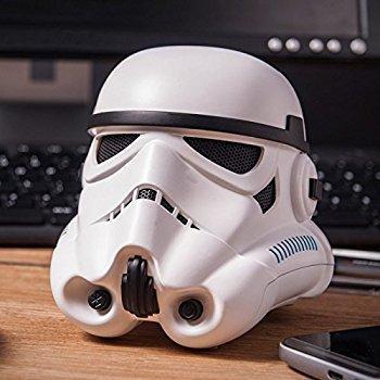 Altoparlante_Stormtrooper_natale