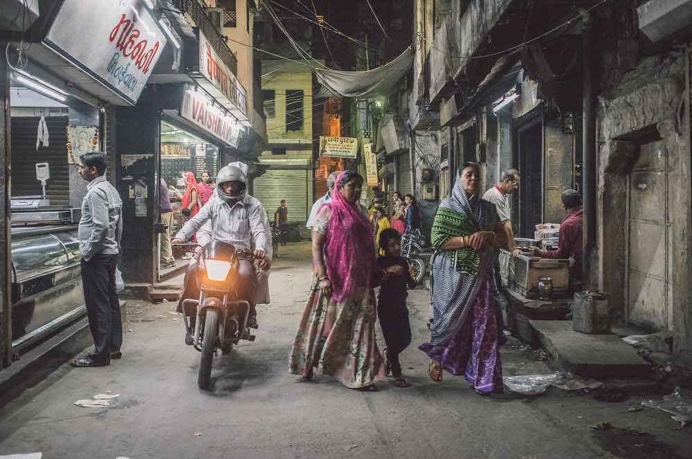 Google Maps: nuova modalità di navigazione per le moto