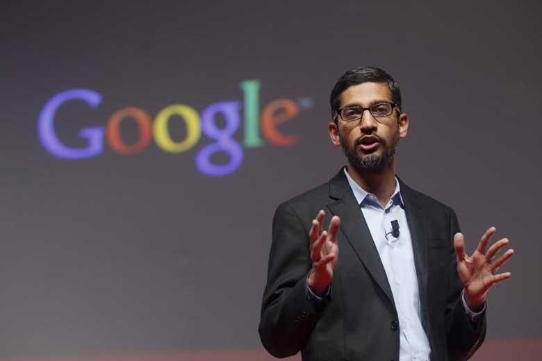 Google investirà 900 milioni di dollari nella ripresa economica dell'Italia