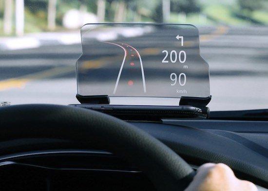hudway-glass.car-regalo-natale