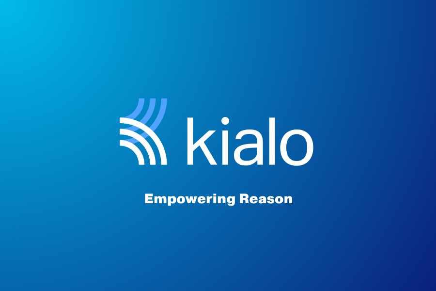Kialo