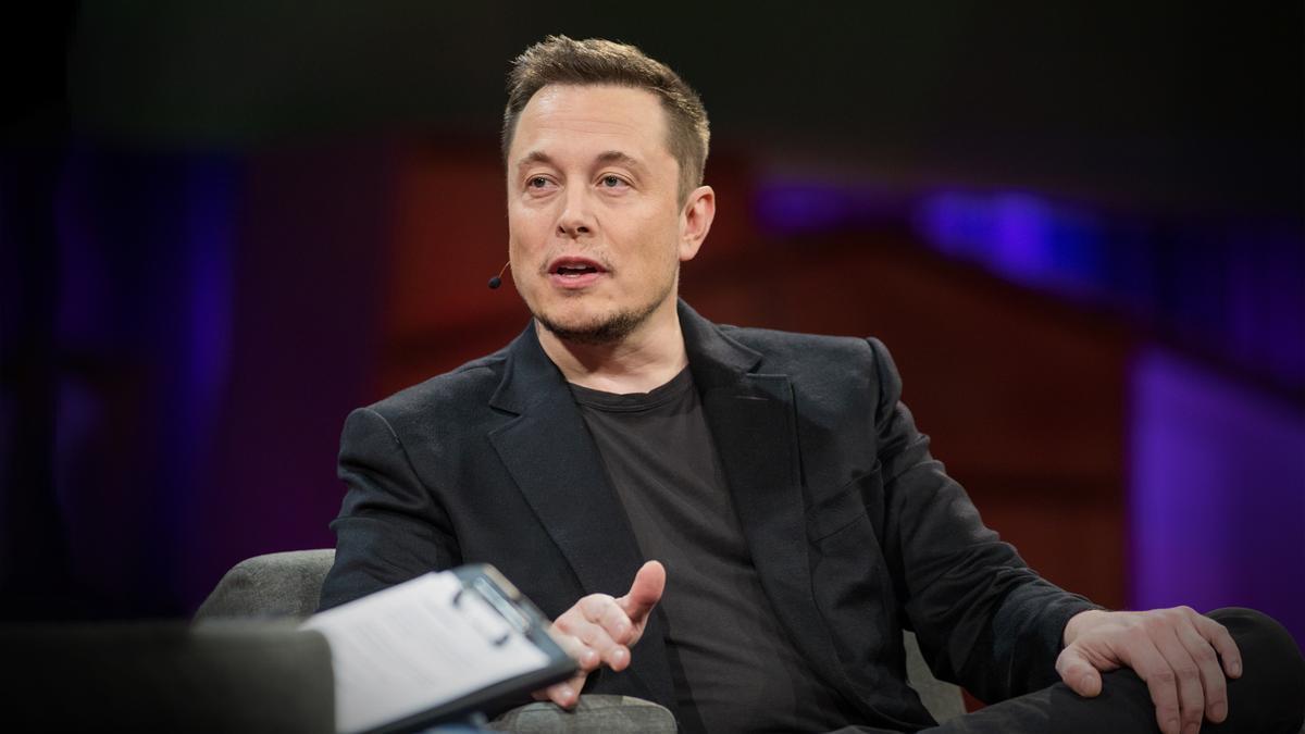 Elon Musk nei guai, accusato di frode dalla commissione di sicurezza della Borsa