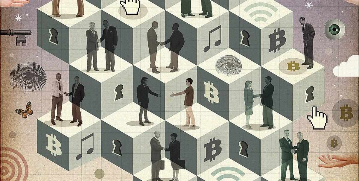 blockchain-deal
