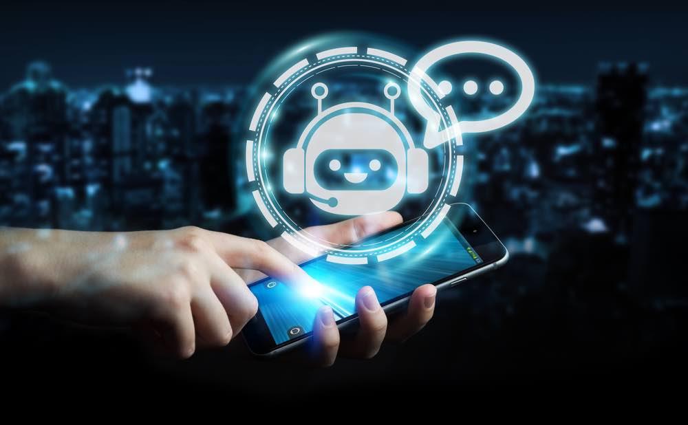 I consumatori italiani non si fidano dei chatbot (dice un sondaggio)