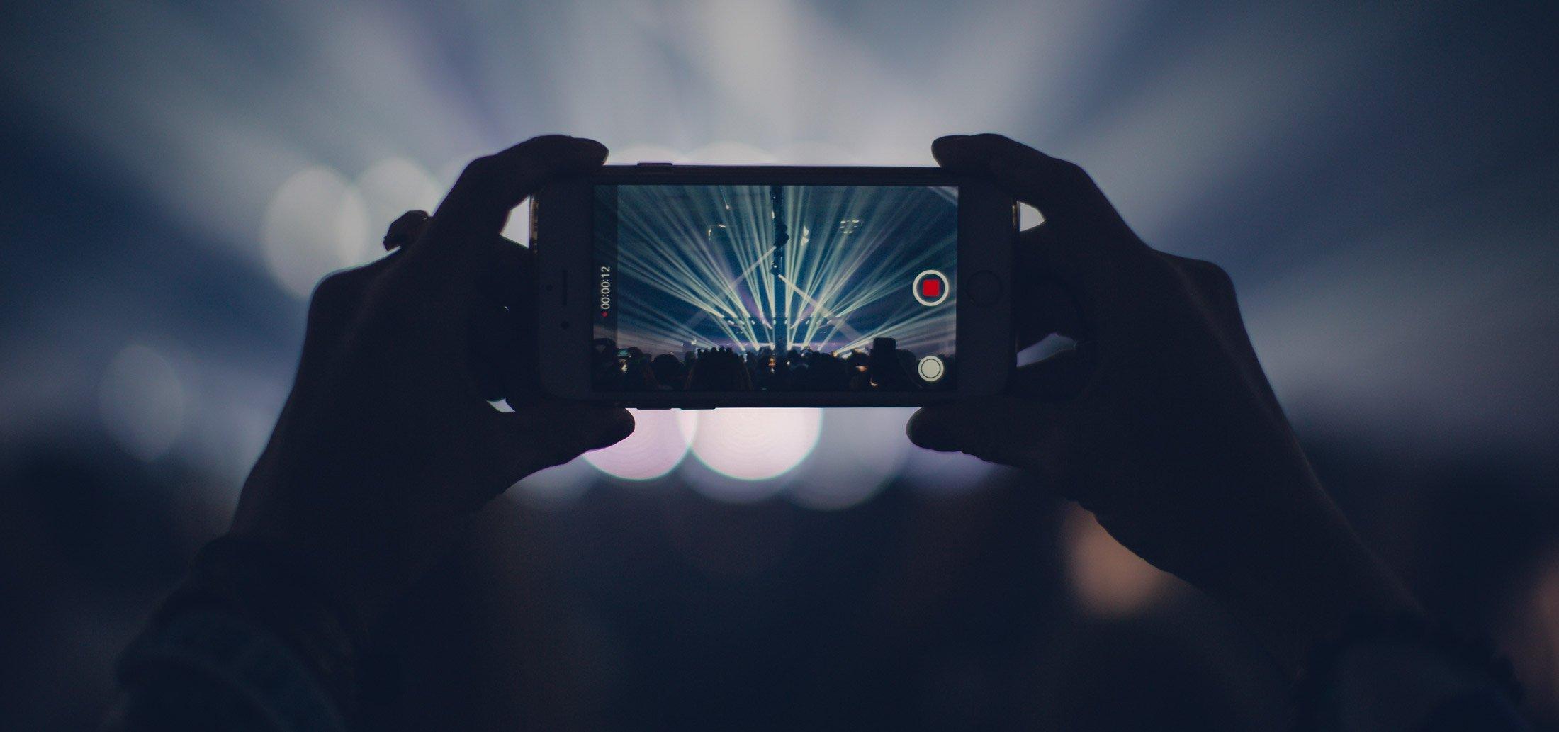Come migliorare la pubblicità video ora che comanda lo smartphone