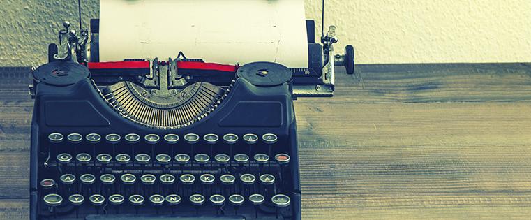 Le 3 tipologie di copywriter (e come stare alla larga dagli errori)