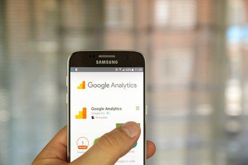 Analytics e AdWords