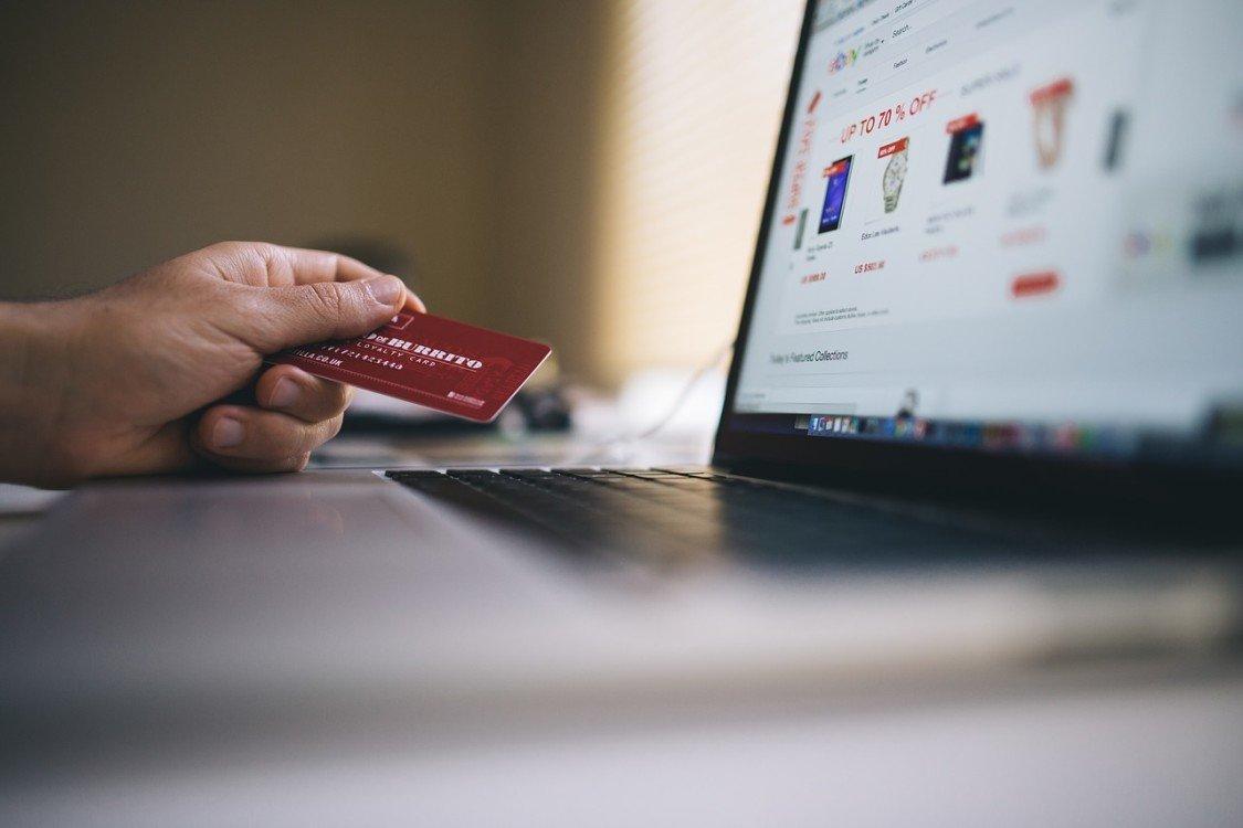 ecommerce-2017-dati-shopping-online-2