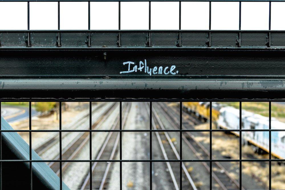 I Millennial diffidano degli influencer? Non esattamente