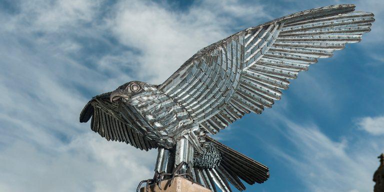 ikea-falcon-hed-2017-768x384