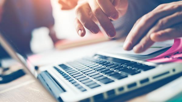Lavorare nella blockchain: i profili da tenere d'occhio nel 2018