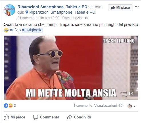 malgioglio5