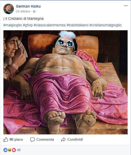 malgioglio7
