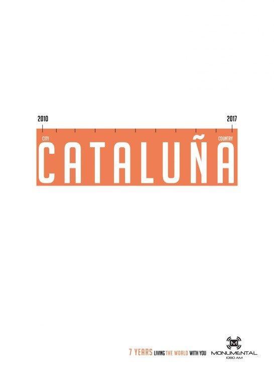 monumental_cataluna-01