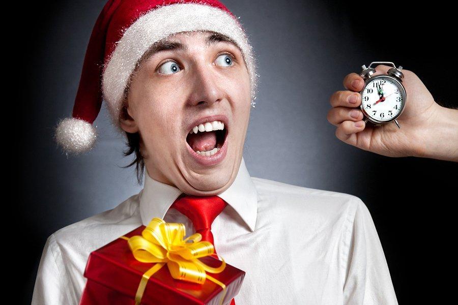 Vendere di più durante le feste: 5 consigli da marketer per Natale