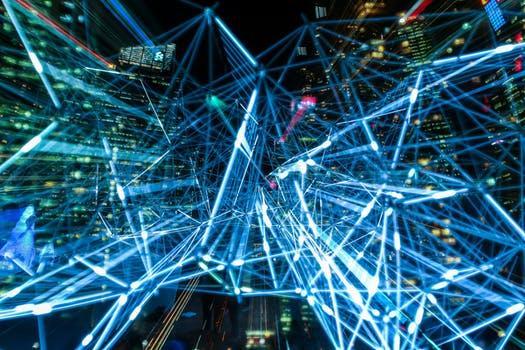 tecnologia-advertising-nuovo-anno-2018-5
