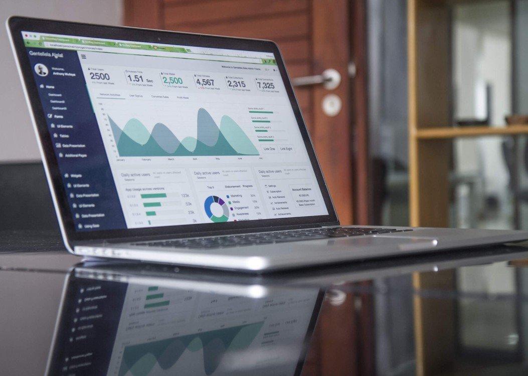 marketing analytics 1