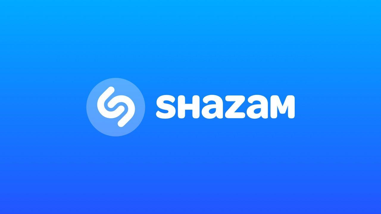 Apple vuole comprare Shazam per 400 milioni