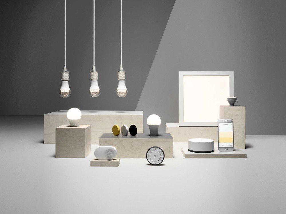 smart-home-illuminazione