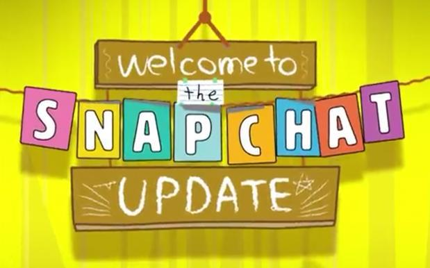 Cosa vuole fare Snapchat per combattere le fake news
