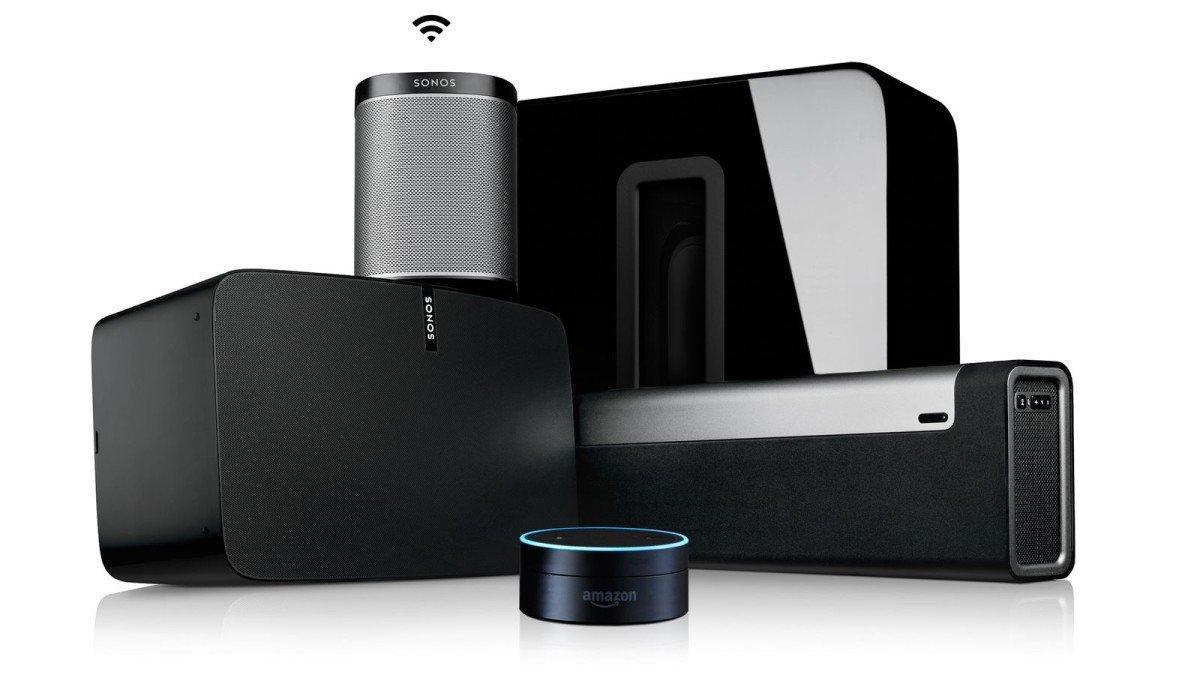 sonos-smart-home