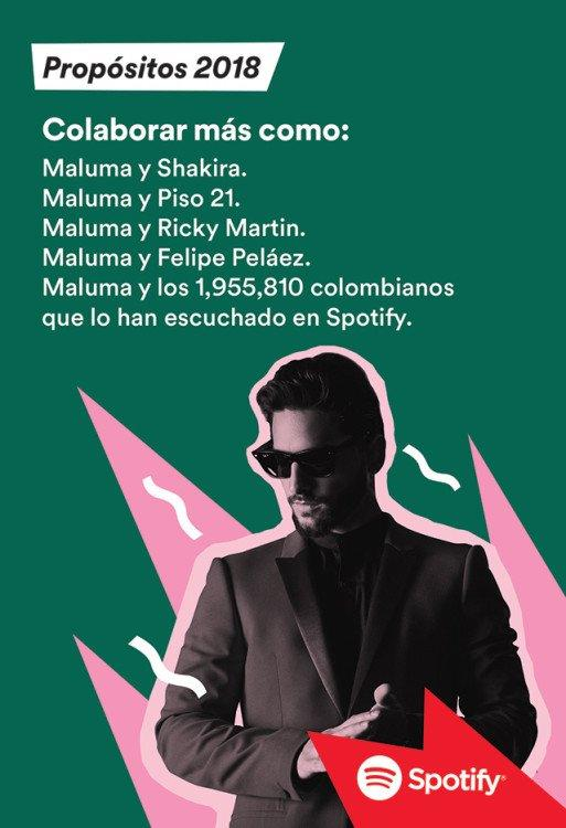 spotify america latina