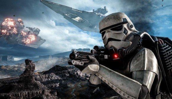 Reddit ha distrutto il lancio dell'ultimo videogame di Star Wars