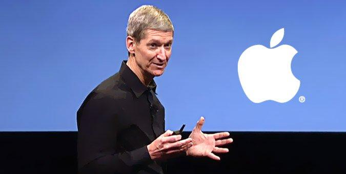 Apple potrebbe lanciare una carta di credito con Goldman Sachs